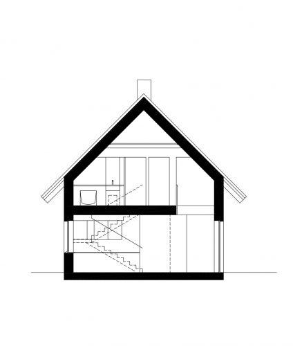 dom-jednorodzinny-3-house-projects-wola-niemiecka-piotr-wolinski-architektura